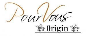 origin rogoのコピー